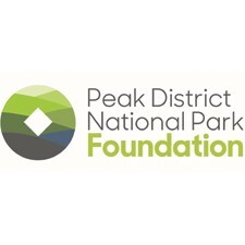 Peak District National Park Foundation